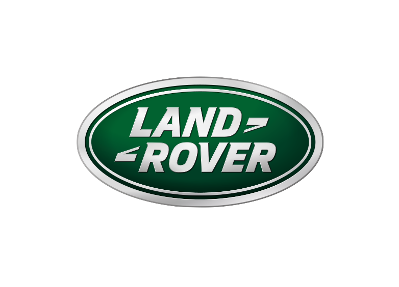 https://www.larryking.co.uk/wp-content/uploads/2020/04/Land-Rover-2.png